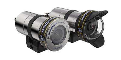 Underwater Camera SeaCam®