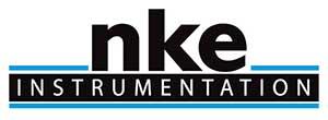 NKE Instrumentation Logo