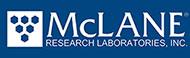 McLane Labs logo