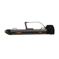 4205 Sidescan Sonar