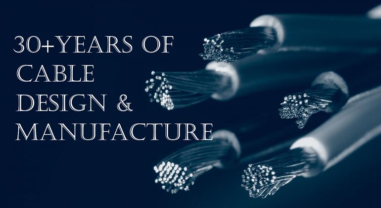 Nautilus Underwater Cables and Umbilicals