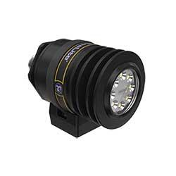 LED SeaLite