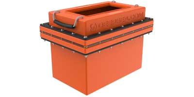 SeaBattery® Power Module