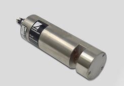 VLux AlgaePro Sensor