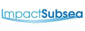 ImpactSubsea Logo