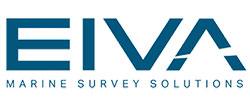 Marine Survey Software