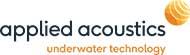 Applied Acoustics Logo
